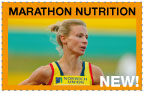 NEW! Perfomance Food Guide to Marathon Nutrition