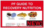 NEW! PF Personal Nutrition
